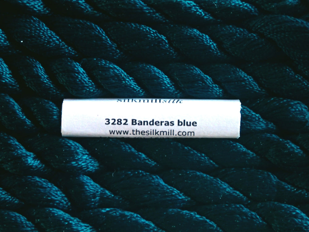 3282 Banderas Bay Blue