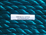 3284 Barrier Reef Blue