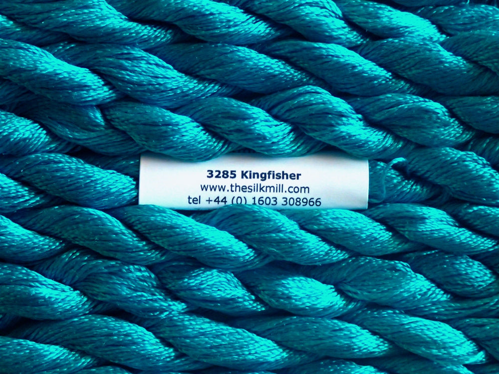3285 Kingfisher