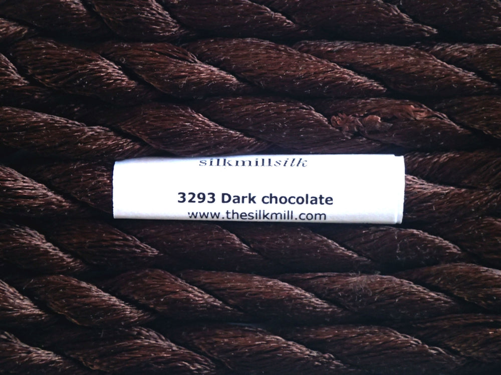 3293 Dark Chocolate