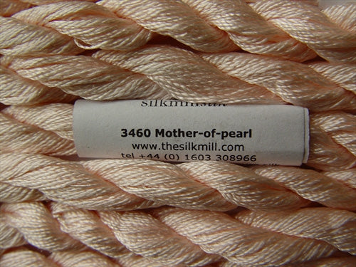 3460 Mother-of-Pearl
