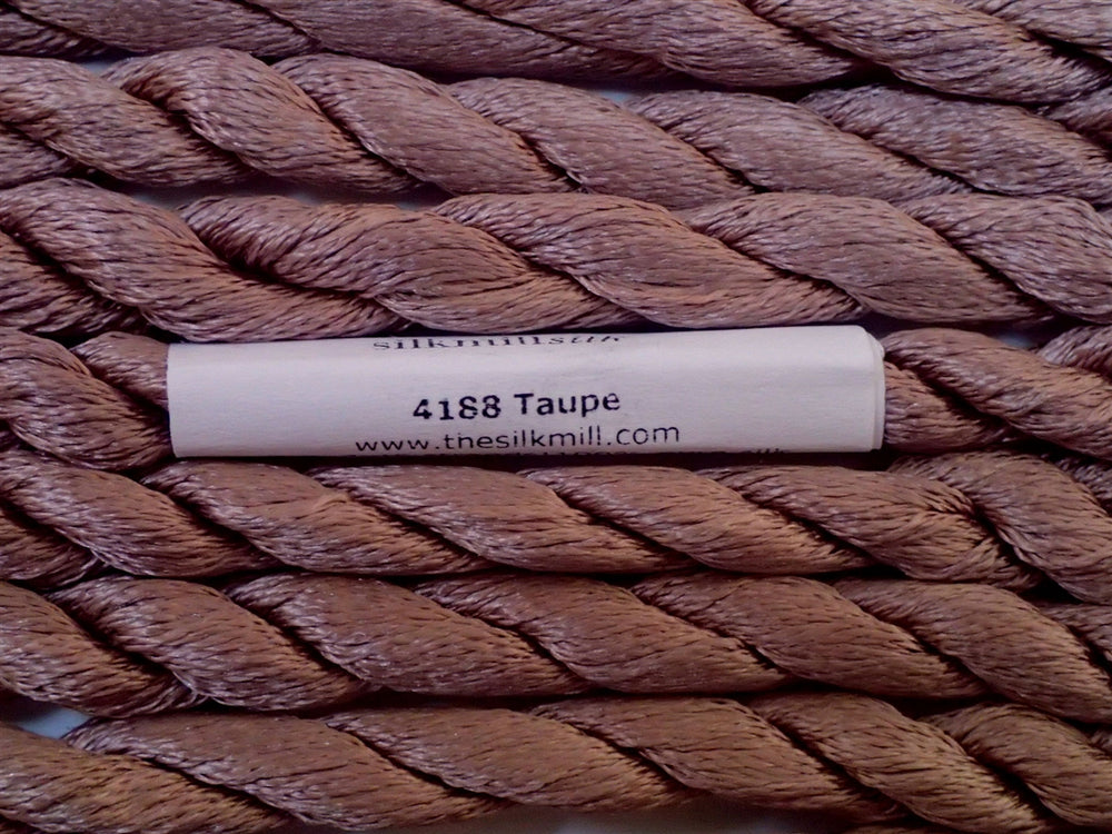 4188 Taupe