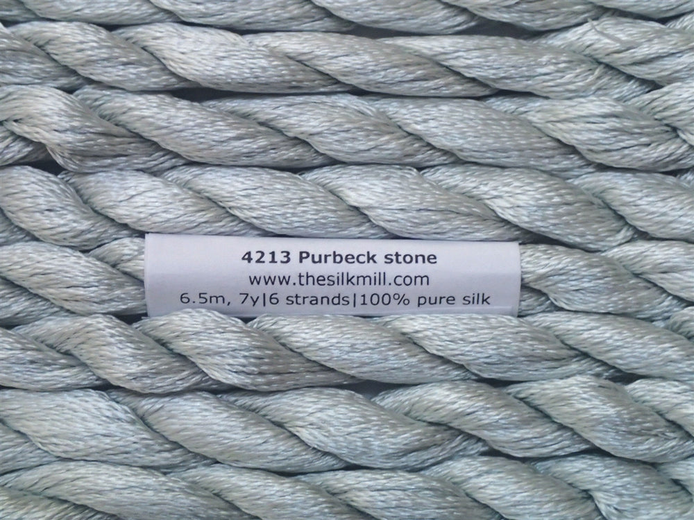 4213 Purbeck Stone