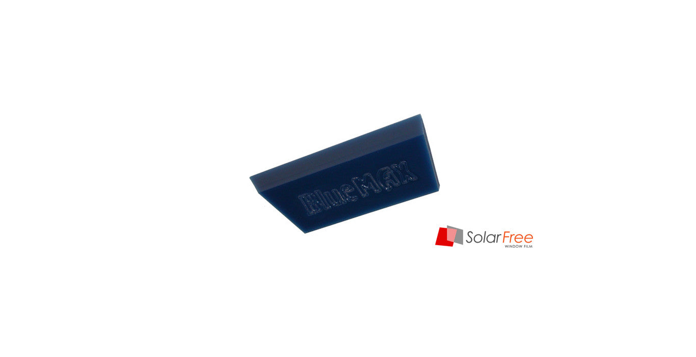 BLUE MAX SQUEEGEE ONLY