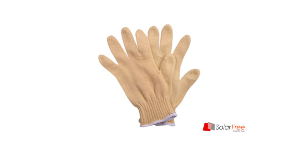 HEAT SHRINK GLOVES
