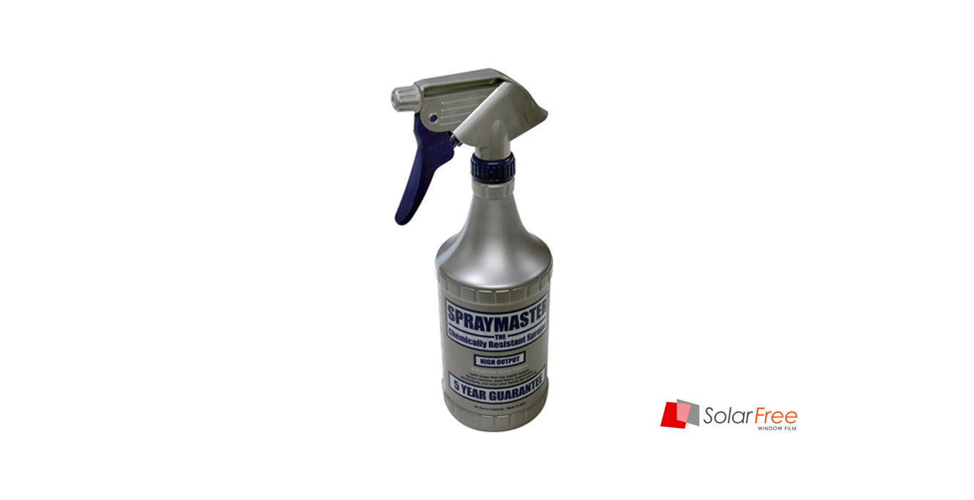 SPRAYMASTER 32OZ