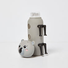 Animal Friends Bottle - Koala