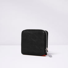 Aloha Wallet - Black - Urban Originals Australia