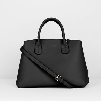 Be Kind Tote - Black