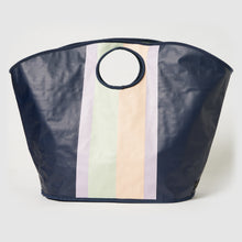 Carry All Bag - Navy