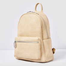Collective Backpack by Urban Originals - Oat