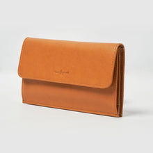 Dancer Wallet by Urban Originals - Tan