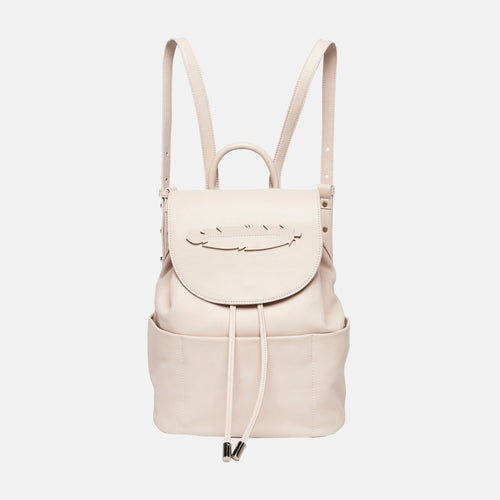Dream Girl Backpack - Pink