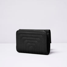 Embrace Wallet - Black
