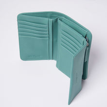 Embrace Wallet - Teal
