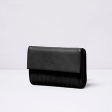 Embrace Wallet - Black - Urban Originals Australia