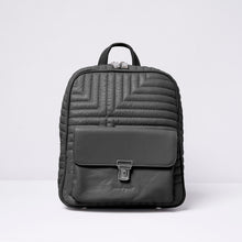 Essentials Backpack - Black - Urban Originals Australia