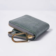 Essentials - Green Crocodile - Urban Originals Australia