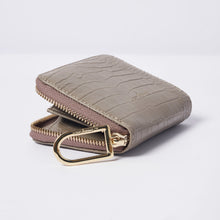 Essentials - Khaki Crocodile - Urban Originals Australia