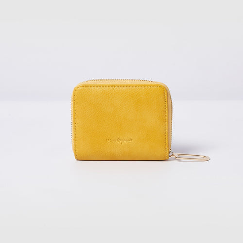 Essentials - Yellow - Urban Originals Australia