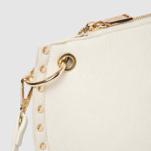 Eternal Crossbody - Oat