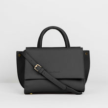 Ethereal Tote - Black - Urban Originals Australia