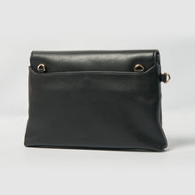 Euphoria Clutch - Black