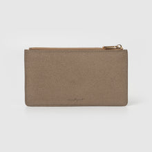 Hold Me Wallet - Bronze