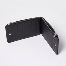 Imagine Wallet - Black - Urban Originals Australia