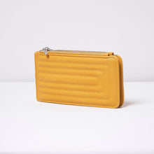 Imagine Wallet - Yellow - Urban Originals Australia