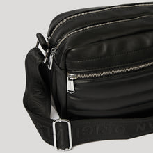 In the City Crossbody - Black