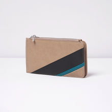 Jet Wallet - Grey - Urban Originals Australia