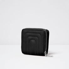 Joy Purse - Black - Urban Originals Australia