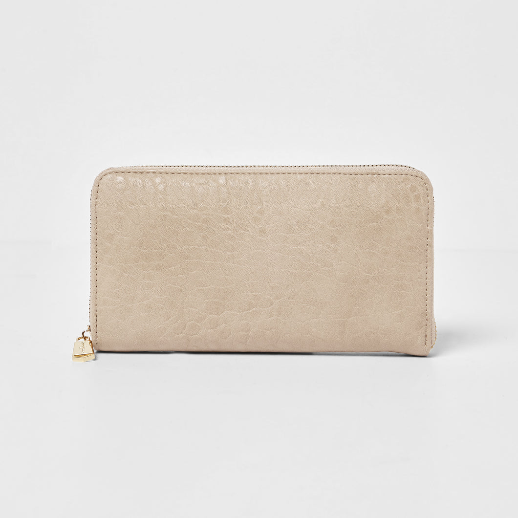 Lexi Wallet - Stone - Urban Originals Australia