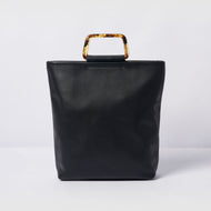 Life Tote - Black - Urban Originals Australia