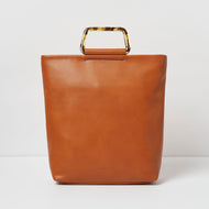 Life Tote - Toffee - Urban Originals Australia