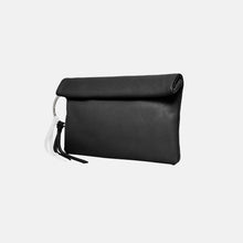 Lost Lover Clutch - Black - Urban Originals Australia