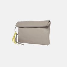 Lost Lover Clutch - Grey - Urban Originals Australia
