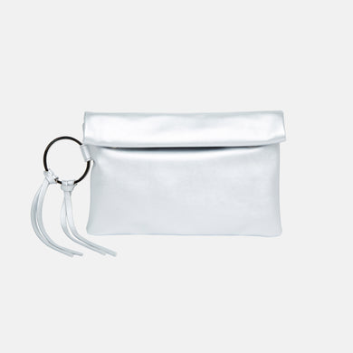 Lost Lover Clutch