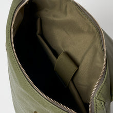 Lovesome Backpack - Army Green - Urban Originals Australia