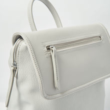 Lovesome Backpack by Urban Originals - Light Grey