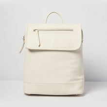 Lovesome Backpack - Oat