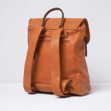 Lovesome Backpack - Tan - Urban Originals Australia