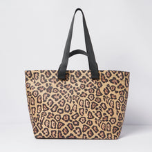 Mad for You - Leopard - Urban Originals Australia