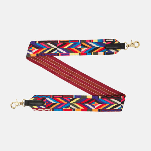 Mexican Strap - Urban Originals Australia