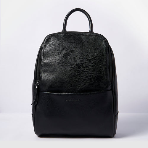 Movement Backpack - Black