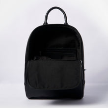 Movement - Black
