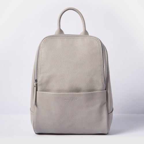 Movement Backpack - Grey
