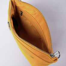 Muse Clutch - Yellow - Urban Originals Australia