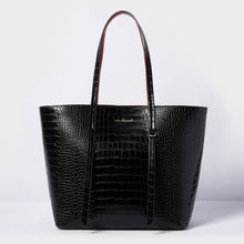 Muse Tote - Black